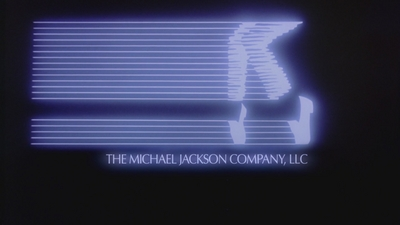 The Michael Jackson Company, LLC Logo