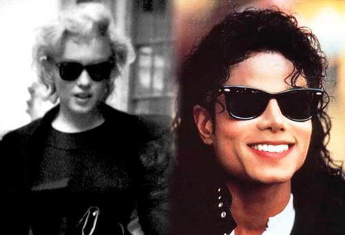 MM&MJ