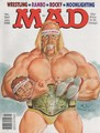 Mad #264