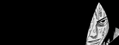 Madara <3