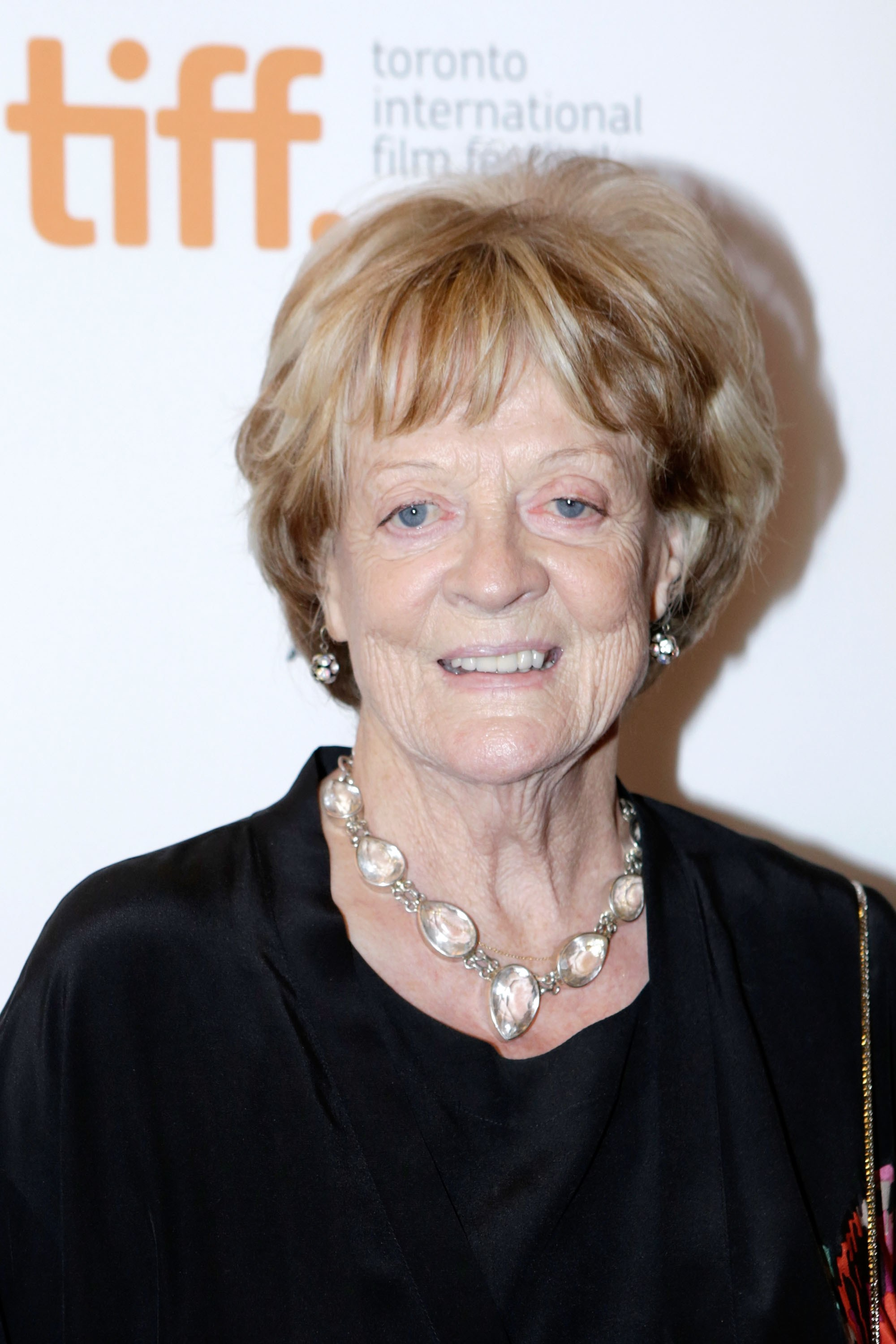 Maggie Smith images Maggie Smith (2012) wallpaper photos (34334604) Torontointernationalfilmfestival
