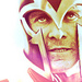 Magneto - x-men-first-class icon