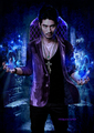 Magnus Bane - mortal-instruments photo