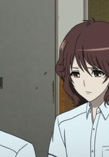 Makoto Ouji