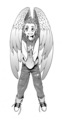 MaximumRider images - maximum-ride-manga photo