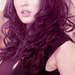 Megan - megan-fox icon