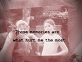 Memories - depression photo
