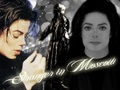 michael-jackson - Michael<3 wallpaper