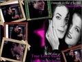 Michael  And Lisa Marie Presley - michael-jackson photo