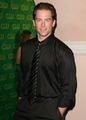 Michael Muhney ♥ - anj-and-jezzi-the-aries-twins photo