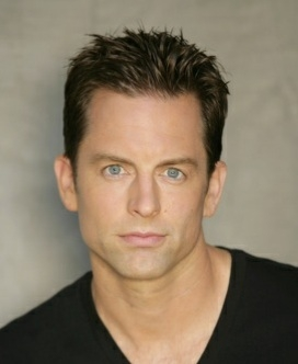 michael muhney heightmichael muhney 2017, michael muhney twitter, michael muhney net worth, michael muhney y&r, michael muhney latest news, michael muhney instagram, michael muhney wife, michael muhney news, michael muhney imdb, michael muhney return date, michael muhney facebook, michael muhney actor, michael muhney news update, michael muhney this is us, michael muhney height, michael muhney adam newman, michael muhney cycling, michael muhney veronica mars, michael muhney petition, michael muhney coming back