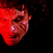 Michael - the-lost-boys-movie icon