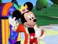 Mickey :))
