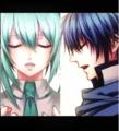 Miku e Kaito