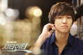 Min Ho 'City Hunter' - lee-min-ho photo