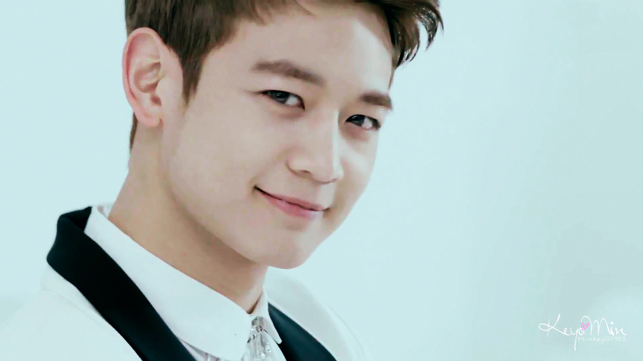 Is choi minho and sulli dating 7