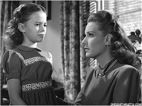 young natalie wood images miracle on 34th street hd