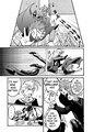 Mishap of Mischief Jack Frost Douin pg 18