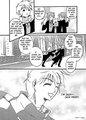 Mishap of Mischief Jack Frost Doujin pg 19 - rise-of-the-guardians fan art