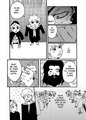 Mishap of Mischief: a Jack Frost Doujin pg25
