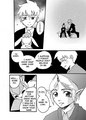 Mishap of Mischief: a Jack Frost Doujin pg36 - rise-of-the-guardians fan art