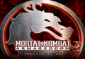 Mortal Kombat Armageddon screenshot - mortal-kombat photo