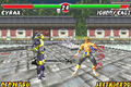 Mortal Kombat: Tournament Edition screenshot - mortal-kombat photo