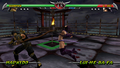 Mortal Kombat: Unchained screenshot
