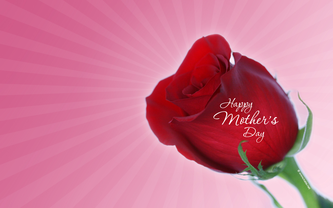 Mothers Day Images HD Wallpaper And Background Photos