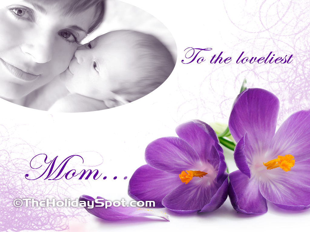 Mothers Day Images Mothers Day Hd Wallpaper And Background Photos