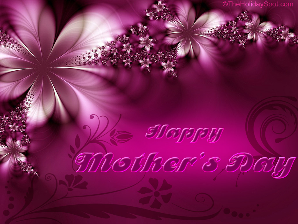 mother u0027s day images mother u0027s day hd wallpaper and background