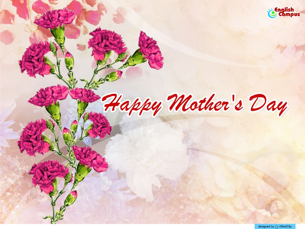mother 39 s day images mother 39 s day hd wallpaper and