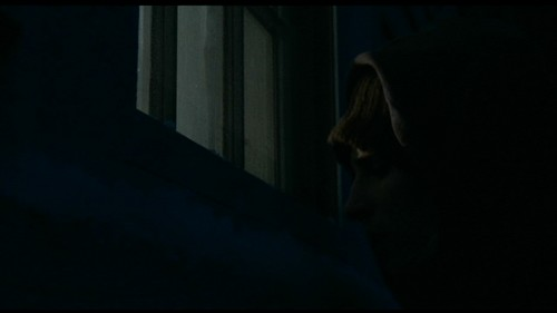 Movie Screencaps