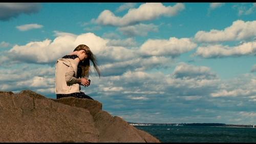 Movie Screencaps