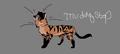 Muddystep