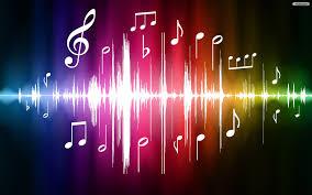 My संगीत