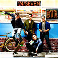 NEW ALBUM - big-time-rush photo