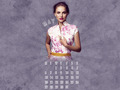 NP.COM Calendar > May - natalie-portman wallpaper