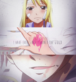 NaLu ~ - fairy-tail photo
