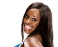Naomi - wwe-divas photo