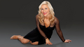Natalya - wwe-divas photo