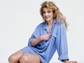 Natasha Richardson - natasha-richardson wallpaper