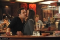 "New Girl  2×19 ""Quick Hardening Caulk""  - odette-yustman photo"