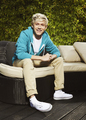 Niall! - niall-horan photo