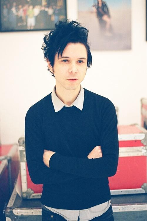 Nick Nick Zinner Photo 34348559 Fanpop