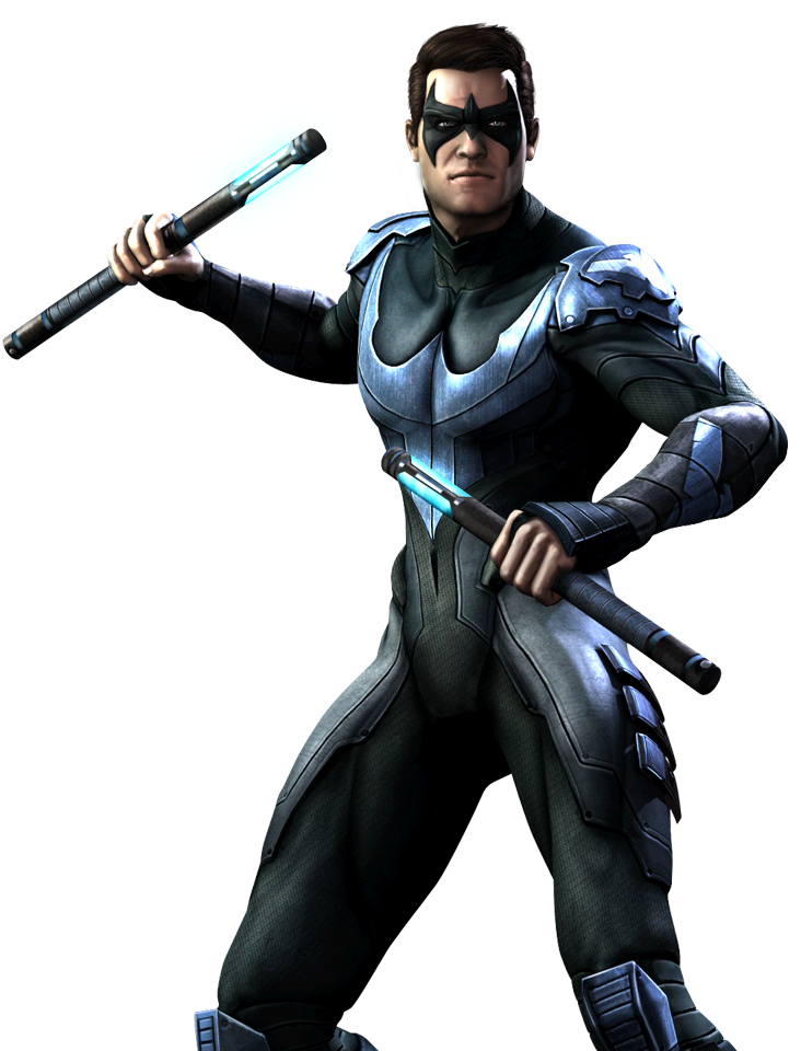 Nightwing images nightwing injustice gods among us hd wallpaper nightwing images nightwing injustice gods among us hd wallpaper and background photos voltagebd Image collections