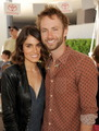 Nikki at the 37th Annual Toyota Pro/Celebrity Race – Race Day [20/04/13] - nikki-reed photo