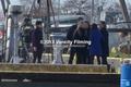 OUAT Season 2 Finale-'Exclusive Cast Set Pics!'