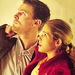 Olicity 1x22 - arrow-cw icon