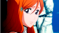 Orihime - orihime photo